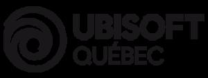 Ubisoft Québec