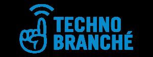 Techno Branché