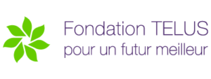 Fondation Télus