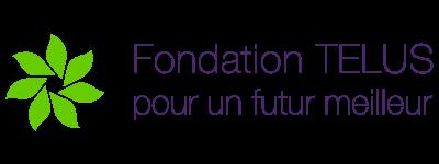 Fondation Télus